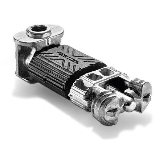 Festool Összekötő elem készlet EV/32-Set