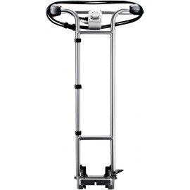 Festool Padlóvezető BG-RG 150