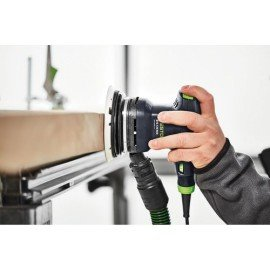 Festool plug it-kábel H05 BQ-F/7,5