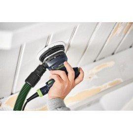 Festool plug it-kábel H05 RN-F/4 3x