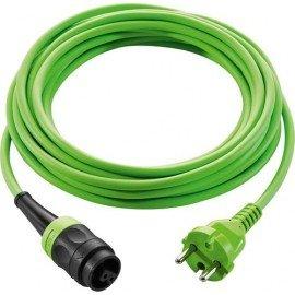 Festool plug it-kábel H05 RN-F/7,5
