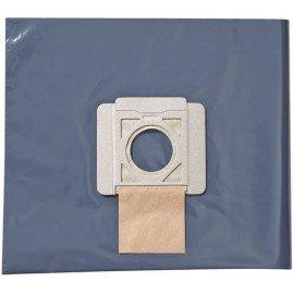 Festool Porgyűjtő zsák ENS-SRM 45-LHS 225/5