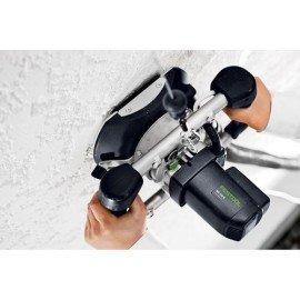 Festool Renováló maró RG 150 E-Set DIA HD RENOFIX