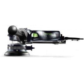 Festool Renováló maró RG 80 E-Set DIA HD RENOFIX