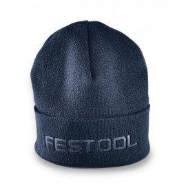 Festool Sapka Festool