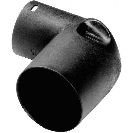 Festool Sarok-forgócsonk antisztatikus D 27 DAG/90°-AS