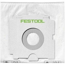Festool SELFCLEAN szűrőzsák SC FIS-CT 26/5