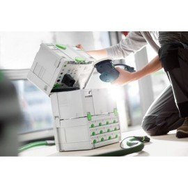 Festool SORTAINER SYS 3-SORT/4
