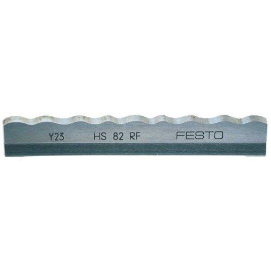 Festool Spirálkés HS 82 RF