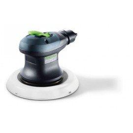 Festool Sűrített levegővel működő excenteres csiszoló LEX 2 185/7