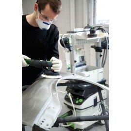 Festool Sűrített levegővel működő excenteres csiszoló LEX 3 150/3
