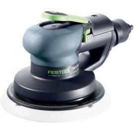 Festool Sűrített levegővel működő excenteres csiszoló LEX 3 150/7