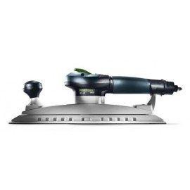 Festool Sűrített levegővel működő vibrációs csiszoló LRS 400