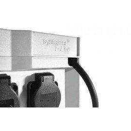 Festool SYS-PowerHub SYS-PH