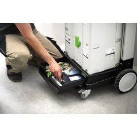 Festool SYS-Roll SYS-Roll 100