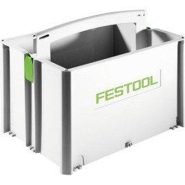 Festool SYS-ToolBox SYS-TB-2