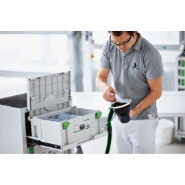 Festool Systainer-Port SYS-PORT 1000/2