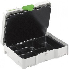 Festool SYSTAINER T-LOC SYS 1 BOX