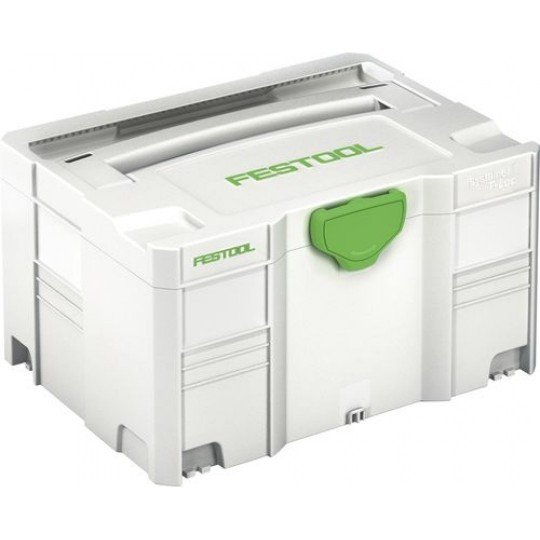 Festool SYSTAINER T-LOC SYS-ETS/ES 150