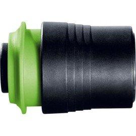 Festool Szerszámtokmány CC-XL CENTROTEC