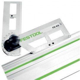 Festool Szögmérő FS-KS
