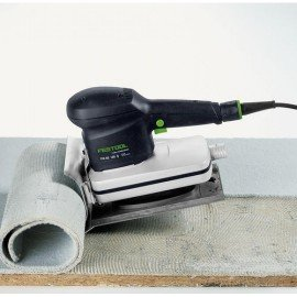 Festool Szőnyegeltávolító TPE-RS 100 Q-Plus