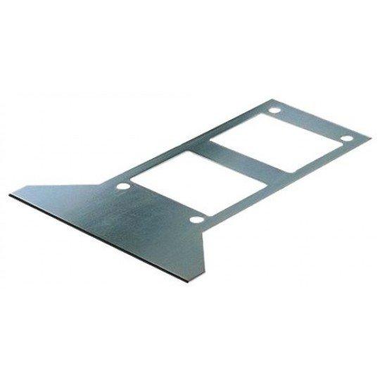 Festool Szőnyegvágó kés TM 195