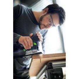 Festool Szúrófűrész PS 420 EBQ-Set CARVEX