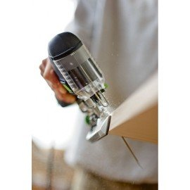 Festool Szúrófűrész PSB 420 EBQ-Set CARVEX