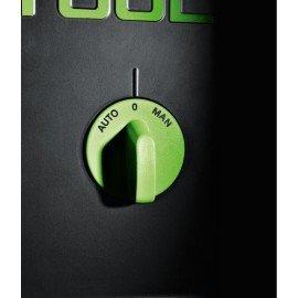 Festool Tápfej energiaellátás/elszívás csatlakoztatására EAA EW CT/SRM/M-EU