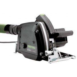 Festool Tárcsás horonymaró PF 1200 E-Plus Dibond