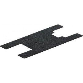 Festool Tartalék filc EF-LAS-STF-PS 420