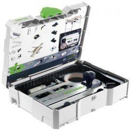 Festool Tartozék készlet FS-SYS/2