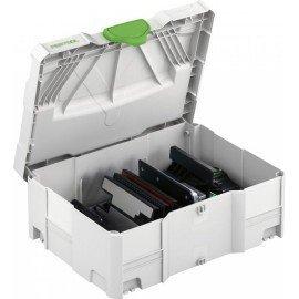 Festool Tartozék-SYS ZH-SYS-PS 420