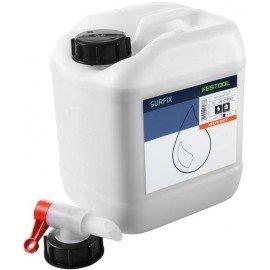 Festool Természetes olaj RF HD 5l
