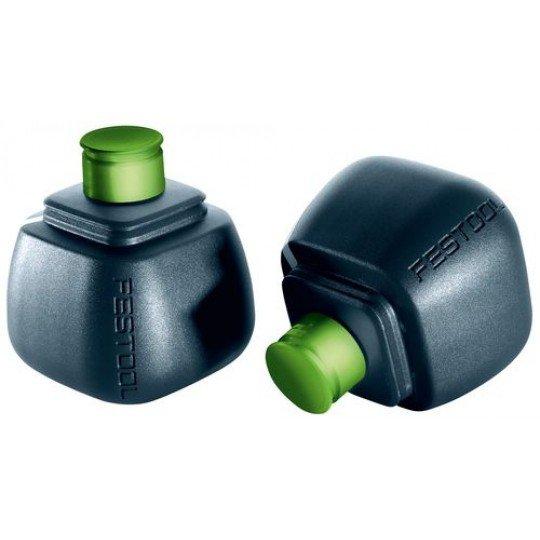Festool Természetes olaj RF OD 0,3 l/2
