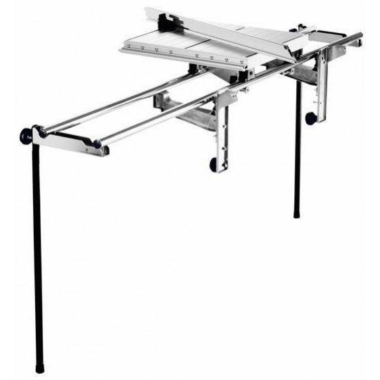 Festool Tolóasztal CS 70 ST