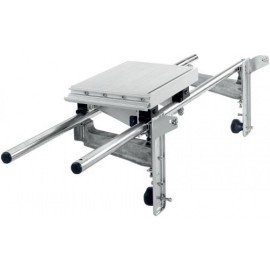 Festool Tolóasztal CS 70 ST 650