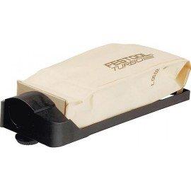 Festool Turbószűrő készlet TFS-ES 150