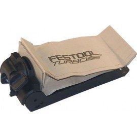 Festool Turbószűrő készlet TFS-RS 400