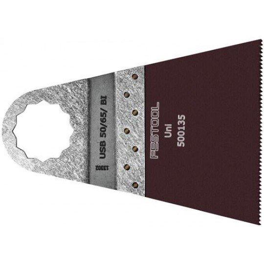 Festool Univerzális fűrészlap USB 50/65/Bi 5x
