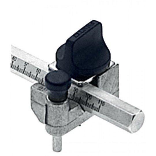 Festool Ütközőnyereg (egyenként) AR-LR 32