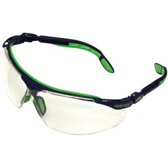 Festool UVEX Védőszemüveg Festool