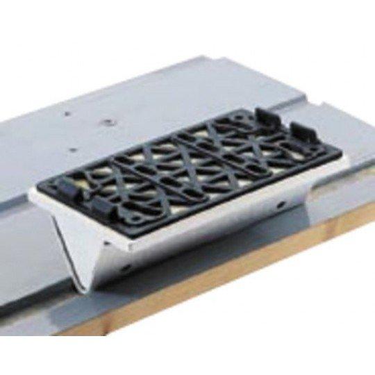 Festool V-horony profiltalp SSH-STF-LS130-V10