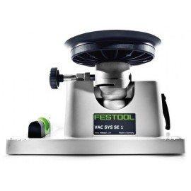 Festool Vákuumegység VAC SYS SE 2