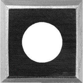 Festool Váltólapka falcolófejhez HW-WP 14x14x2/12