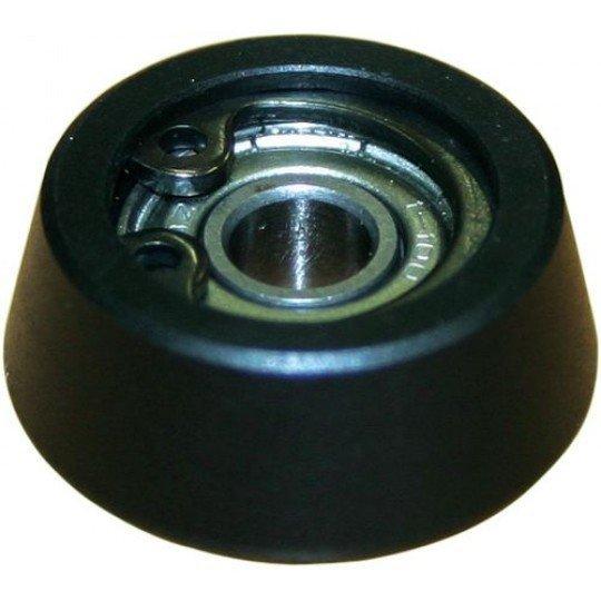 Festool Vezető golyóscsapágy D17,5/15° (2x)