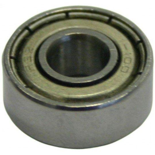 Festool Vezető golyóscsapágy D18 (2x)
