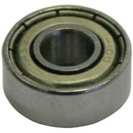 Festool Vezető golyóscsapágy D19 (2x)