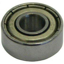 Festool Vezető golyóscsapágy D28 (2x)